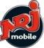 NRJ prépare NRJ Mobile avec Transatel