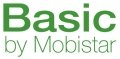 Basic by Mobistar, le GSM low-cost de Mobistar