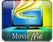 Belgacom et Samsung lancent Movie Me