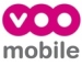 VOO adapte son abonnement Mobile Toudoo