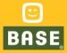 Telenet achète BASE : l'impact sur Mobistar et VOO