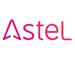 Le gagnant de notre concours pour les 15 ans d'Astel