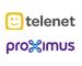 Choisir Telenet ou Proximus ? Comparatif, avis, différences en 2018