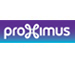 [Photos] Proximus présente 5 innovations : Think possible, Pickx, décodeur V7, Enjoy! et Smart Ads