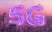 Proximus lance la 5G en Belgique et un abonnement 5G full illimité à 49,99 €