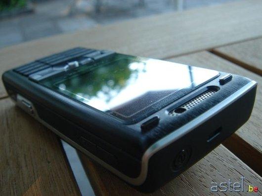 K800i (JPEG)