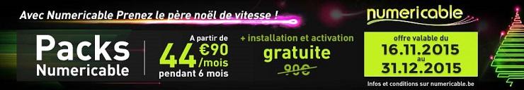 2015 11 banniere BE Astel   740