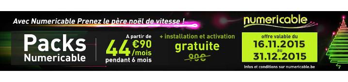 2015 11 banniere BE Astel 718x170 2
