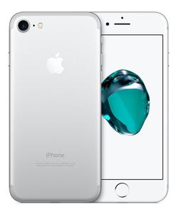2016 11 07 iPhone7
