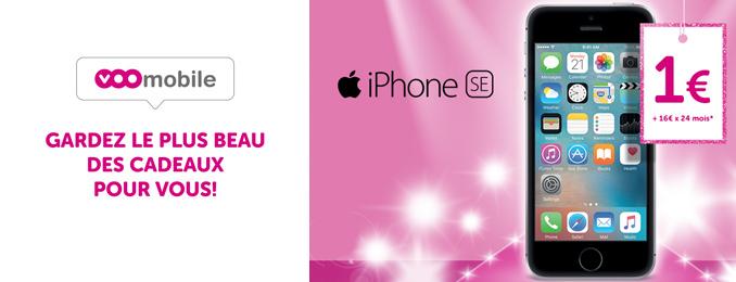 2017 01 16 iPhone SE