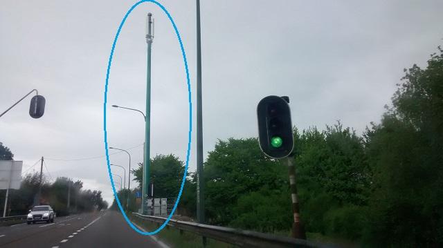 2017 05 Nouvelle antenne BASE MLT Bomeree 2
