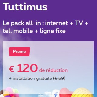 2017 08 promotion proximus rentree 2017