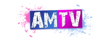 AMTVlogo