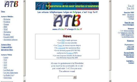 ATB juin2001 pt