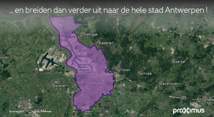 Anvers2