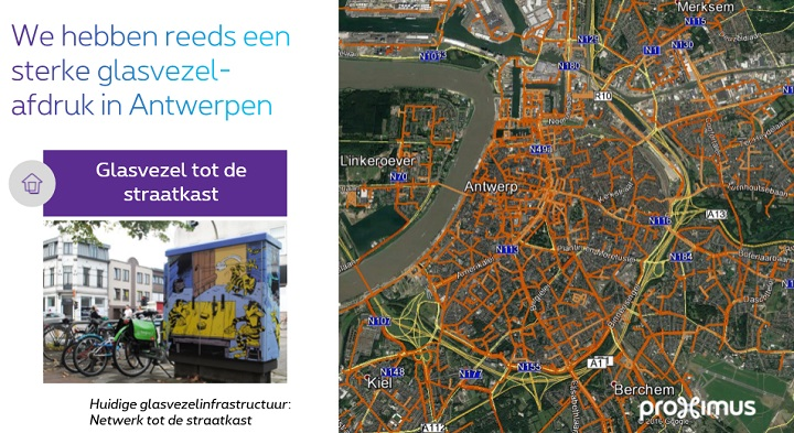 Anvers3