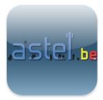 AstelMobile