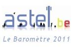 Barometre2011 2
