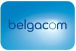 Belgacom 2 5