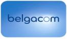 Belgacom 130.75