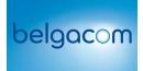 Belgacom 130x65