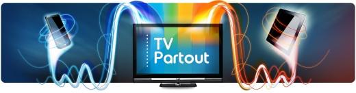 PC GRATUIT TÉLÉCHARGER TV BELGACOM ON