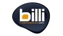 Billi 5 2
