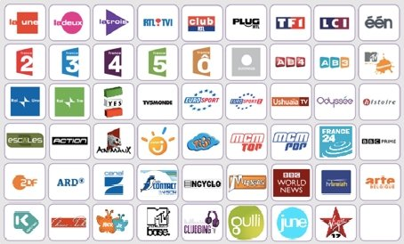 Billi un nouvel op rateur internet t l tv pour belgique - Tv discount belgique ...
