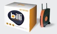 Billi1 3