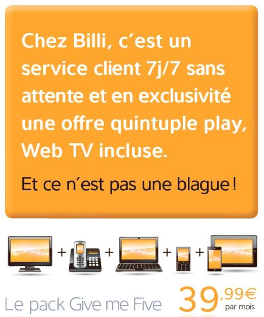 Billi5