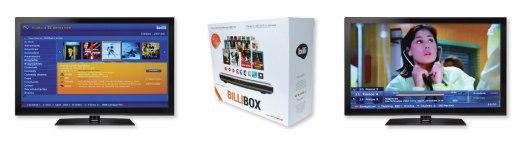 BilliBox2