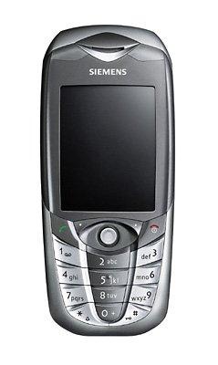 CX65icm200402014 08 72dpi 1146063