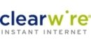 Clearwire 130x65
