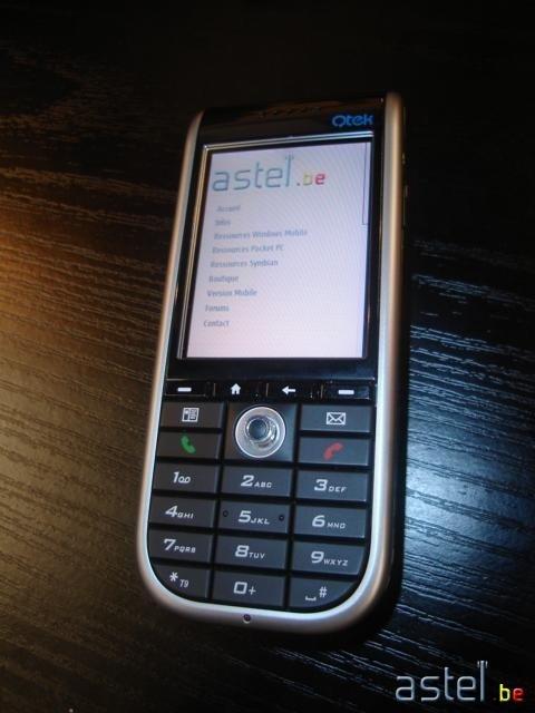 DSC00601