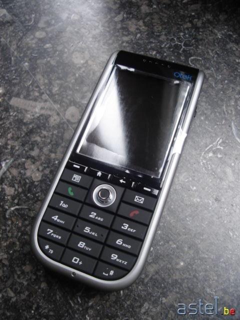 DSC00710