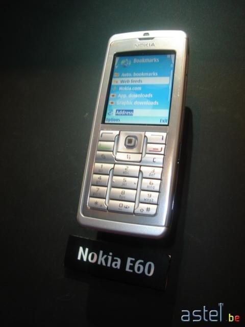Le E60 - 25.9ko