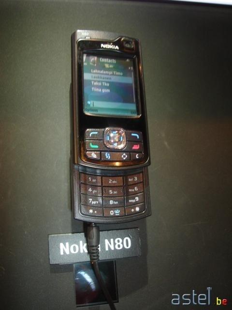 Le N80 - 31.2ko