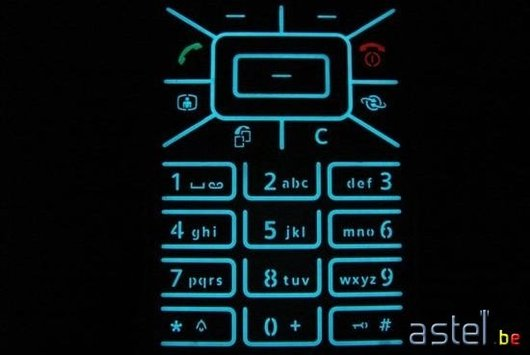EF81 clavier2