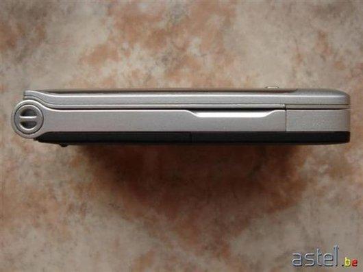 EF81 pro
