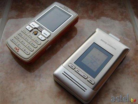 EF81etW800 1