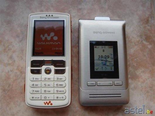 EF81etW800 2