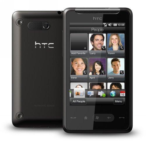 HD mini 1