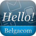 HelloBGC