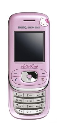HelloKitty Front open 72dpi