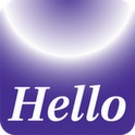 HelloProximus