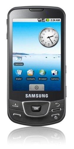 I7500
