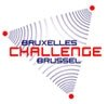 Img BruxellesChallenge pt