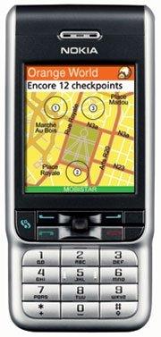 Img Nokia 3230 pt 2