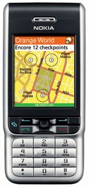 Img Nokia 3230 pt