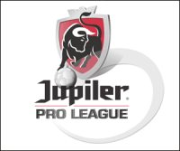 JupilerLeague 2